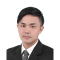 Eugene Pan real estate agent of Huttons Asia Pte Ltd