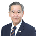 Sze Yong Chan  real estate agent of Huttons Asia Pte Ltd
