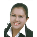 Ann Ayasamy real estate agent of Huttons Asia Pte Ltd