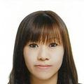 Liz Chua real estate agent of Huttons Asia Pte Ltd