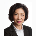 Cheryl Yeo real estate agent of Huttons Asia Pte Ltd