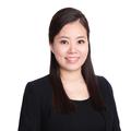 Zen Kuik real estate agent of Huttons Asia Pte Ltd