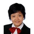 Yen Chung real estate agent of Huttons Asia Pte Ltd