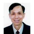 Francis Tham real estate agent of Huttons Asia Pte Ltd