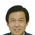 Spencer Neo real estate agent of Huttons Asia Pte Ltd