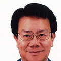 John Wong real estate agent of Huttons Asia Pte Ltd