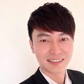 Pat Lwc real estate agent of Huttons Asia Pte Ltd