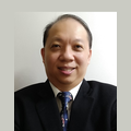 Ben Hau real estate agent of Huttons Asia Pte Ltd