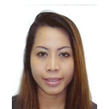 Cindy Nguyen real estate agent of Huttons Asia Pte Ltd