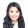 Jeannie Ng real estate agent of Huttons Asia Pte Ltd