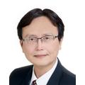 Desmond Goh real estate agent of Huttons Asia Pte Ltd
