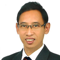 Zaidi Sojah real estate agent of Huttons Asia Pte Ltd