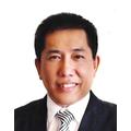 Steve Han real estate agent of Huttons Asia Pte Ltd