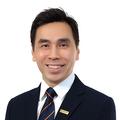 Chee Seng Mak real estate agent of Huttons Asia Pte Ltd