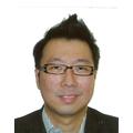 Bernard Ong real estate agent of Huttons Asia Pte Ltd