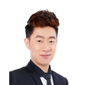 Louis Tey real estate agent of Huttons Asia Pte Ltd