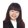 Shelina Khang real estate agent of Huttons Asia Pte Ltd