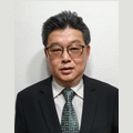 Steven Ng real estate agent of Huttons Asia Pte Ltd