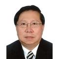 Simon Chua real estate agent of Huttons Asia Pte Ltd