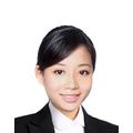 Jennifer Low real estate agent of Huttons Asia Pte Ltd