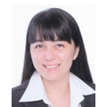 Karen Chew real estate agent of Huttons Asia Pte Ltd