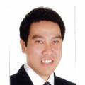Kenny Tan  real estate agent of Huttons Asia Pte Ltd