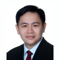 Heong Leong Ho  real estate agent of Huttons Asia Pte Ltd