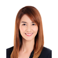 Shu Yun Tan real estate agent of Huttons Asia Pte Ltd