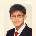 Edwin Yeo real estate agent of Huttons Asia Pte Ltd