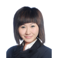 Jmax Shi real estate agent of Huttons Asia Pte Ltd