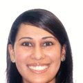 Dal Kaur real estate agent of Huttons Asia Pte Ltd