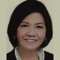 Wendy Chua real estate agent of Huttons Asia Pte Ltd