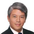 Jason Quek real estate agent of Huttons Asia Pte Ltd