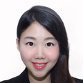Jaclyn Tan real estate agent of Huttons Asia Pte Ltd