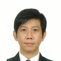 Terence Yeo real estate agent of Huttons Asia Pte Ltd