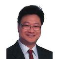 Winstorn Ee real estate agent of Huttons Asia Pte Ltd