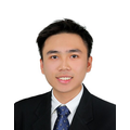 Marcus Tham real estate agent of Huttons Asia Pte Ltd