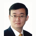 Samuel Sng real estate agent of Huttons Asia Pte Ltd