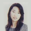 Jennifer Wong real estate agent of Huttons Asia Pte Ltd