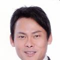 Stevenson Wong real estate agent of Huttons Asia Pte Ltd