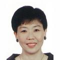 Belinda Lee real estate agent of Huttons Asia Pte Ltd
