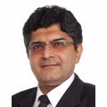 Pravin Kumar real estate agent of Huttons Asia Pte Ltd
