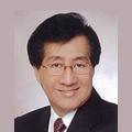 John Koh real estate agent of Huttons Asia Pte Ltd