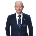 Dennis Ng real estate agent of Huttons Asia Pte Ltd