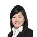 Emmeline Koh real estate agent of Huttons Asia Pte Ltd