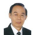 David Cheong real estate agent of Huttons Asia Pte Ltd