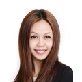 Joey Low real estate agent of Huttons Asia Pte Ltd