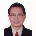 Bernard Ho real estate agent of Huttons Asia Pte Ltd