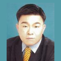 Elvis Chin real estate agent of Huttons Asia Pte Ltd