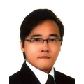 Jason Ang real estate agent of Huttons Asia Pte Ltd